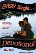 Every Single Devotional