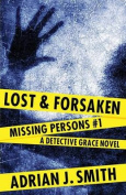 Lost and Forsaken