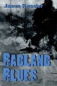 Badland Blues