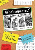 Shakespeare for Readers' Theatre