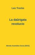 La Da Rigata Revolucio  [EPO]