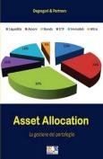 Asset Allocation - La Gestione del Portafoglio [ITA]