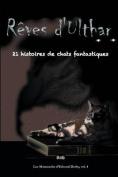 Reves D'Ulthar [FRE]