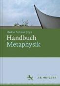 Handbuch Metaphysik [GER]
