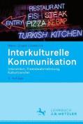 Interkulturelle Kommunikation [GER]