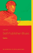 Self-Publisher-Blues [GER]