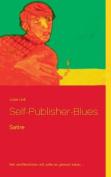 Self-Publisher-Blues [GER]