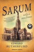 Sarum [Spanish]