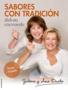 Sabores Con Tradicion [Spanish]