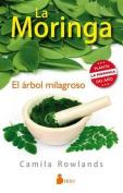 La Moringa [Spanish]