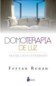 Domoterapia de Luz [Spanish]