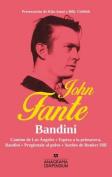Bandini [Spanish]
