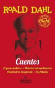 Cuentos [Spanish]
