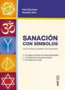Sanacion Con Simbolos [Spanish]