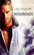 Crossroads [ITA]