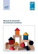 Manual de Desarrollo de Productos Turisticos [Spanish]