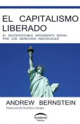 El Capitalismo Liberado [Spanish]