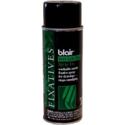 Blair Workable Very Low Odour Fixative Aerosol Spray-350ml