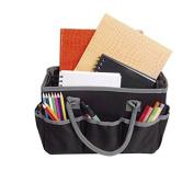 Artist's Loft Fundamentals Art Organiser Craft Storage Tote Bag