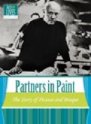 Partners in Paint