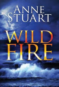 Wildfire (The Fire Series)