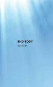 End Body