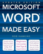 Microsoft Word Made Easy