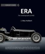 Era (Great Cars)