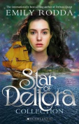Star of Deltora Collection