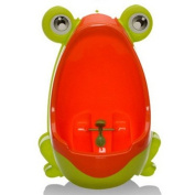 Baby child standing toilet urinal , 2
