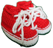 Baby Shoes, Cotton, Made in Germany, Gift Baby Girl Boy
