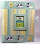 Regent baby corp. Baby Looney Tunes Keepsake Box
