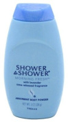 Shower To Shower Powder Morning Fresh 30ml