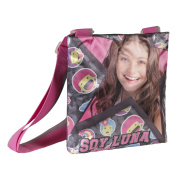 SOY LUNA I´M MOON Shoulder Bag with pocket