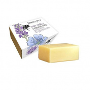 Beefayre Organic Geranium & Lavender Soap
