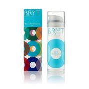 BRYT Skincare Moisturiser for Him with SPF 15 50ml