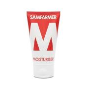 SAMFARMER Unisex Moisturiser 50ml