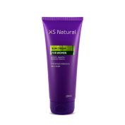 XS Natural Lady's lipo-reducing cream