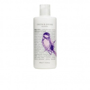 Green & Spring Relaxing Body Lotion 300ml
