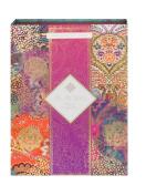 Heathcote & Ivory Atlas Silks Divine Collection