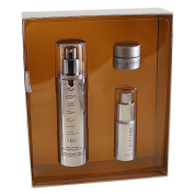 Elizabeth Arden Prevage For Women By Elizabeth Arden Anti-Ageing 3 Pc. Gift Set