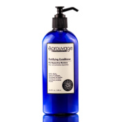 Éprouvage Fortifying Conditioner 250 ml