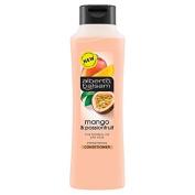Alberto Balsam Super Fruits Mango & Passion Fruit Conditioner 350ml