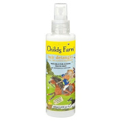 Childs Farm Hair Detangler for Flowing Locks 150ml