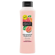 Alberto Balsam Super Fruits Pink Grapefruit & Guava Conditioner 350ml