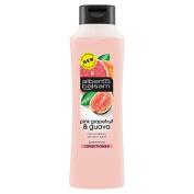 Alberto Balsam Super Fruits Pink Grapefruit & Guava Conditioner 350ml