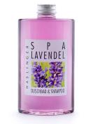 Haslinger Nr. 2652 Shampoo lavender