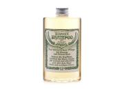 Haslinger Herbal-shampoo Hop