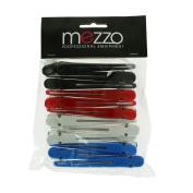 Mezzo A Separating Pliers PVC Aluminium 12 x12