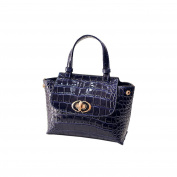 2016 Women Fashion Leather Shoulder Bag Lady Mini Wing Designer Tote Shopper Bags Ladies Handbags Bag for Women Messenger